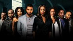 'Saints & Sinners' season finale becomes Bounce TV's most-watched program ever