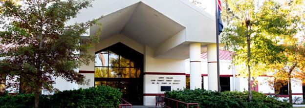 Tutoring emphasized through Leon County's literacy center