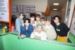 Xenophobic BTS card faces backlash amid anti-Asian violence