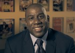 "Earvin ""Magic"" Johnson establishes $2.5M endowed HBCU scholarship"