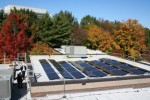 Montgomery County nearly doubles solar power commitment