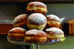 Paczki Day arrives Thursday on campus