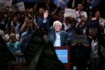 Bernie Sanders ends campaign but still motivates young voters