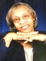 Grambling community celebrates life of Martha Norman