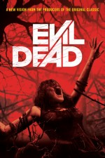 Evil Dead: Still undying after all these years