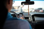 Florida legislators crack down on distracted driving