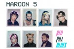 Maroon 5 infuses old sound with funk on latest album