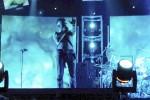 Tool's new album has underwhelming moments