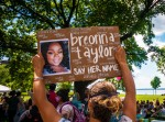 Officers responsible for Breonna Taylor's death receive immunity