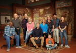 Last Man Standing returns to airwaves