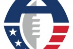 Alliance of American Football games offer intrigue