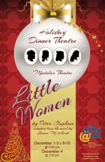 'Little Women' to take ASU stage
