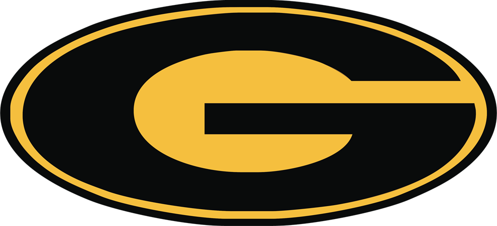 Tigers look to finish spring season on a positive note in the Bayou Classic