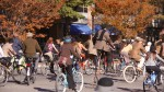Metro Brief: Area County urges residents to participate in World Car Free Day