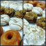 Donuts a Call Away