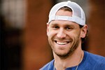 Chase Rice wins S.O.L.O. vote for Spring 2016