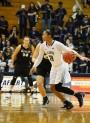 Resurgent 'Cats extend win streak in overtime win against Butler