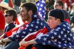 USMNT falls to Trinidad, misses 2018 World Cup