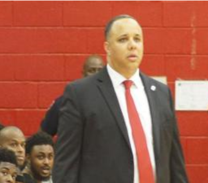 Rams deliver hard-earned defeat to Charleston following season-opening loss