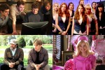 College movies you can relate to