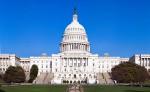 Essential new energy bill reliant on Senate collaboration