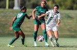 Viens ready to lead the way of young USF team