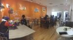 Art-Drenaline 365 Café