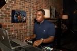 Introducing DJ TwanDaGuy