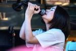 Mitski returns to music with new cut-throat single