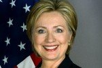 Clinton Shifts Stance on Same-sex Marriage