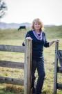 The Hillbilly Poet: Rita Quillen