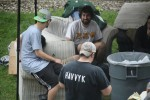 Pi Kappa Phi supports students with disabilities