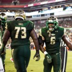 Five takeaways from USF's win over Tulane