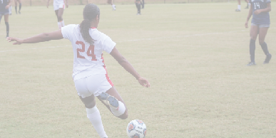 Soccer squad defeats UAPB, prepare for SWAC tournament
