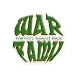 W.A.R takes FAMU