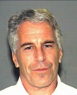 The same mistake cannot be made twice with the Epstein case