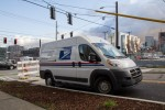The USPS is in need of immediate federal support