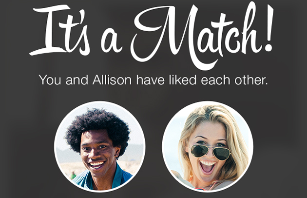what brings you to tinder has become the new come here often as dating and flirting evolve with the digital age - Why Are You Here What Brings You Here