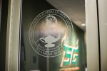 Peter Corsa focuses presidential campaign on putting USF on top