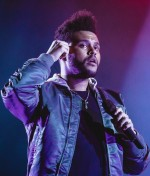 The Weeknd releases short film in anticipation of his album