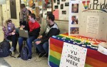 VU Pride panel promotes inclusivity as part of Pride Week