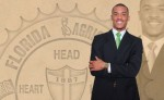 Bruno named FAMU SGA President