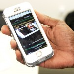 Southeastern Channel aims to expand audience and showcase high quality productions with  mobile features