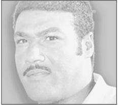 Grambling State mourns loss of Melvin Lee