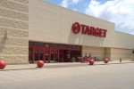 Gender Neutral Signage in Store for Target Customers