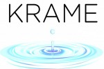 Krame Center Hosts Event Encouraging Mindful Pauses