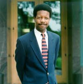 Bill Proctor: Politician, professor and preacher