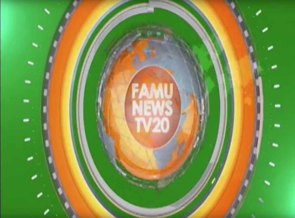 News 20 Online Recaps