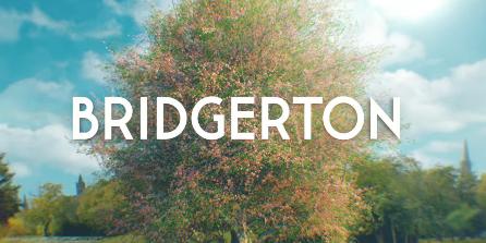 Bridgerton viewership surpasses Netflix's