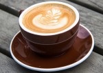 Coffee Shops You Can't Miss